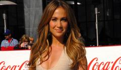 j. lo's outlandish demands get her booted from performing at cricket's super bowl